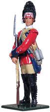 W. Britain: 47002 - Provincial Grenadier, 60th (Royal American) Regiment
