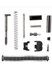 Glock Upper Slide Parts Kit for Glock 19 Gen 3 Genuine Factory Parts 9mm