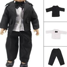 Doll Clothes Dress Outfits Pajames For 18 inch Girl Our Generation
