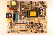 "RCA 42"" LED42C45RQ RE46ZN1150 LED LCD Power Supply Board Unit"