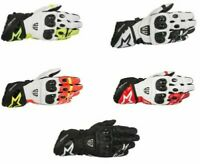 Alpinestars Moto Gp Pro R2 Joint Protection Gants