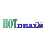HOT DEALS BAY UK