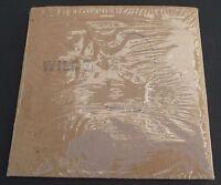 Wilco A Ghost is Born rare advance copy promo promotional CD complete album