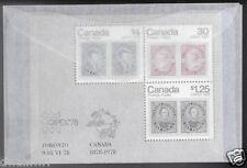 "Glassine Envelopes - Size # 4, (3-1/4"" x 4-7/8"") - per 100 - $10.95"