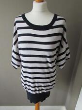 Topshop Short Sleeve Cardigans for Women