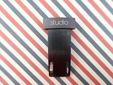 Genuine Beats Studio 2 2.0 Replacement Extension Metal Hinge Part RIGHT Titanium