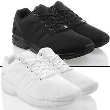 ADIDAS ZX FLUX Herrenschuhe Sneaker Turnschuhe Sportschuhe Laufschuhe GR.40-47,5