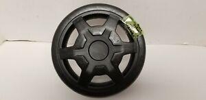Urbini  Omni TS Stroller Rear Wheel Tire replacement