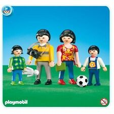 Playmobil 7982 Asian Family - Add on Accessory - NEW
