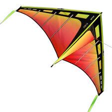 Prism Zenith 5 Travel Delta Kite - Infrared