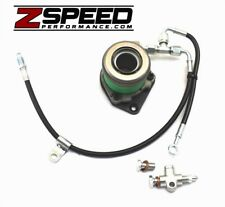 ZSpeed Heavy Duty CSC 370Z 350Z Clutch Slave Cylinder Kit