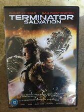 Películas en DVD y Blu-ray ciencia ficción DVD: 2