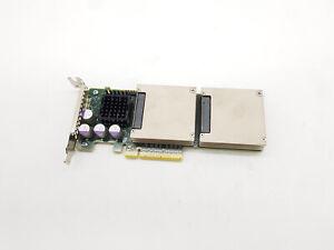 Oracle 7026993 Profile Card 400GB Warp Drive Flash Accelerator PCIe x8