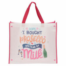 BNWT DESIGNER HOUSE OF HOLLAND PINK KITTY CAT CANVAS TOTE SHOPPING BAG KAWAII