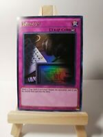 x3 Number 78: Number Archive Ultra Rare M DRL3-EN026 1st Edition Yu-Gi-Oh
