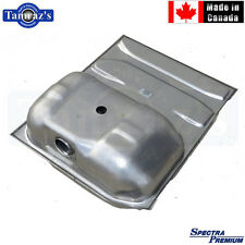 77-80 Pinto Bobcat 77-78 Mustang II Fuel Gas Tank Spectra Premium F81A Canadian