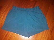 pantaloncino corto only  donna taglia 36