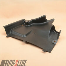 Front Left Side Under Body Floor Trim Panel Shield For AUDI A4 Allroad A5 08-15