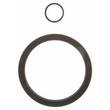 Fel-pro BS40679 Crankshaft Rear Main Seal Fits 98-14 Lexus 98-15 Toyota 4.7L 5.7