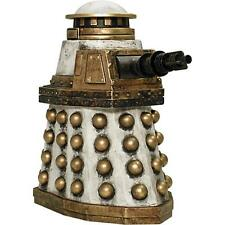 """*NEW* Dr Who Special Weapons Dalek 5"""" Poseable Action Figure Toy - Remembrance"""