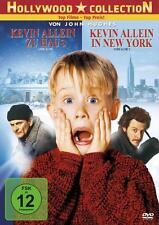 Kevin - Allein zu Haus/Allein in New York