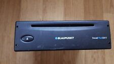 Blaupunkt TravelPilot DX-V Unit 7 612 001 070
