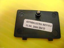 HP 6715b Laptop Bluetooth Door 6070B0153701