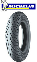 Pneu MICHELIN 120/70-15 City Grip tire 120/70 R15 reifen neumático pneumatico