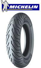Pneu MICHELIN 120/70-15 City Grip tire 120/70 R15 reifen neumático pneumatico