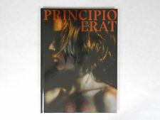 Principio Erat, BILL HENSON
