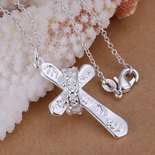 Copper Religious Costume Necklaces & Pendants