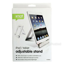 Lightweight Adjustable Stand for Tablets and iPads