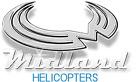 Hurricane 200 CNC Tail Boom Clamp (Gaui Hurricane 200)