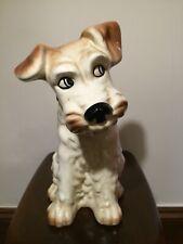 More details for sylvac dog model 1380