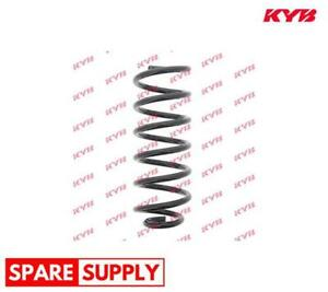 COIL SPRING FOR VOLVO KYB RC6733 FITS REAR AXLE