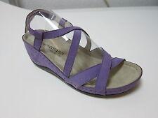 BERKEMANN Coletta Damen festes Fußbett Gr. 37  (4,5) #1479#