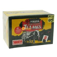 MLESNA ELEPHANT PURE CEYLON TEA BAGS 25/100