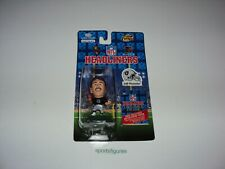 "1996 3"" Corinthian Headliners Jeff Hostetler Oakland Raiders"