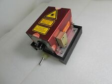 LEE Laser 011014 Diode Head 200W max , 1064nm