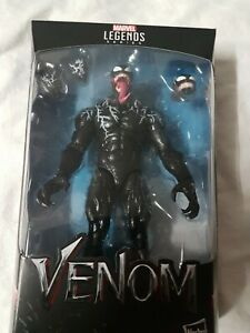 Marvel Legends Venom