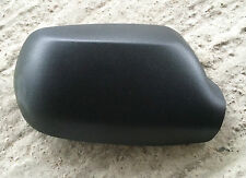NEW GENUINE MAZDA WING MIRROR HOUSING - DD10691A1 (Our Ref: MM101)