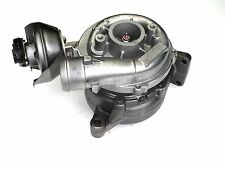 Turbocharger Ford / Volvo 2,0 TDCi 100kw 9662464980 9658728580 760774 + Gasket