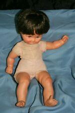poupée  Furga Italia lot N° 5