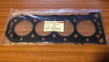 Genuine SAIC N Series MLS Head Gasket LVB90025A - Fits Rover K 25 45 75 ZR ZS ZT