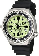 NEW Tauchmeister Helium Diver | FULL WARRANTY