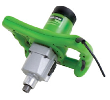 Evolution VSM480 Corded Variable Speed Mixer 1100W ( BARE UNIT )