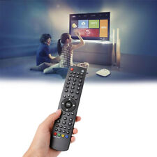 Universal Replacement Remote Control Controller RC1910 For Toshiba LCD TV
