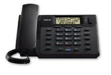 RCA Cisys 25201RE1 2-Line Corded Speakerphone Call Waiting, Caller ID ™