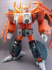 Takara Tomy Transformers 2010 Universal Dominator UNICRON ToyHobbyMarket Limited