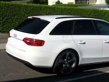 Tönungsfolie passgenau  Audi A4 Avant (B8/8K) ´08-´15